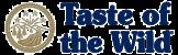 Taste of the wild hrana caini
